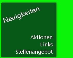 Links und News